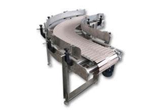 Транспортер внутрицеховой ленточный конвейер самодельный