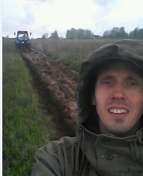 льноводство и агрошкола