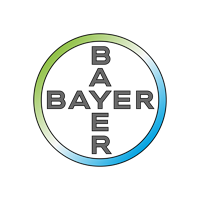 logo Bayer CropScience