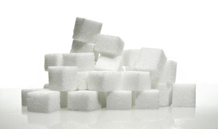 Правительство РФ включило сахар в перечень сельхозпродукции для проведения государственных интервенций