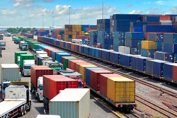 Из-за Brexit экспортеров сельхозпродукции ждут новые проверки