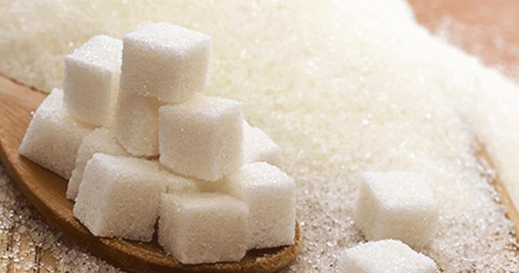 Минсельхоз Кыргызстана планирует продлить освобождение от уплаты НДС при ввозе сахара и масла