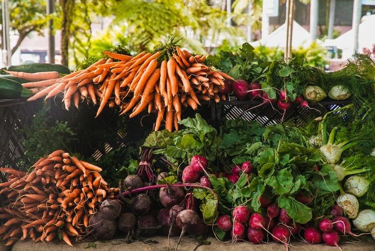В Казахстане пересмотрят принципы формирования продовольственных стабфондов из-за роста цен на товары
